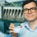 Quarks: Wasser für NRW, was Sie noch nicht über unsere Talsperren wussten