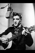 Die sieben Leben des Elvis Presley