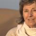 Herausforderung W?ste - Sinnsuche in der Sahara