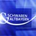 Bilder zur Sendung: Schwaben & Altbayern