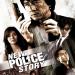 Bilder zur Sendung: New Police Story