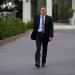 Tödliche Ermittlungen Wie starb Staatsanwalt Alberto Nisman?