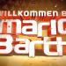 Willkommen bei Mario Barth