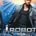 Bilder zur Sendung: I, Robot