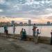 Kuba - Auf zu neuen Ufern