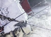Ice Road Rescue - Extremrettung in Norwegen