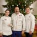 Bilder zur Sendung: Deutschlands bester Weihnachtsbäcker