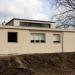 Ein neues Haus fürs Bauhaus