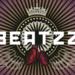 Bilder zur Sendung: BEATZZ Session