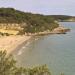 Spaniens Goldküste. Eine Reise von Tarragona nach Barcelona