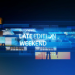 Late Edition Week-End