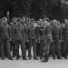 Die Rekruten der Waffen-SS