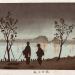 Als die Impressionisten Japan entdecken