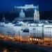 Bilder zur Sendung: Er�ffnung Salzburger Festspiele 2016
