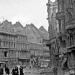 Als die Amerikaner nach Wiesbaden kamen