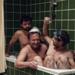 Bilder zur Sendung: Die Badewanne