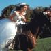 Runaway Bride - Die Braut, die sich nicht traut