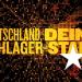 Deutschland, deine Schlager-Stars