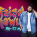 Die Faisal Kawusi Show
