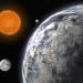 Leben im Weltraum: Die Exoplaneten