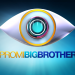 Promi Big Brother