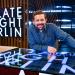 Late Night Berlin - Greatest Hits 2020