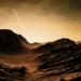 Raumsonden - Eroberer des Sonnensystems (Teil 1)