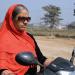 Indien - Eine Chance für Töchter?
