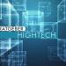 Bilder zur Sendung: Ratgeber - Hightech