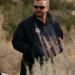 Bilder zur Sendung: CSI: Den T�tern auf der Spur