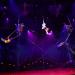 43. Internationales Zirkusfestival Monte Carlo