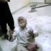 Inside Rakka: IS-Deserteure packen aus