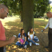 Bilder zur Sendung: Die Straßencops - Jugend im Visier