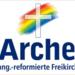 Bilder zur Sendung: Gemeinde und Missionswerk Arche