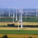 Exakt - Die Story: Flaute im Windpark