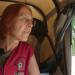 Eine Rentnerin rettet die Welt
