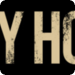 Bilder zur Sendung: Sleepy Hollow