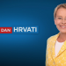 Bilder zur Sendung: Dobar dan Hrvati