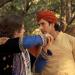 Bilder zur Sendung: Jodha Akbar