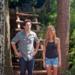 Bilder zur Sendung: Wanderlust - Der Trip ihres Lebens