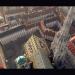 Habsburg und der Dom - St. Stephan unter dem Doppeladler