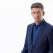 RTL Spezial: Häme, Hetze, Hass - Der tägliche Angriff aus dem Internet