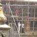 Die Tempelretter von Kathmandu
