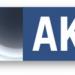ATV Aktuell