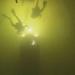 Bilder zur Sendung: Schule der Krieger - �berleben in der Tiefe