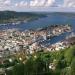 Norwegen, Schweden, Lappland - Europas schöner Norden