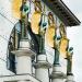Otto Wagner - Visionär der Moderne