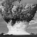 Die Geschichte der Atombombe