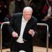 Haitink dirigiert Beethovens Missa solemnis