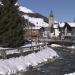 Winterfreuden in Österreich